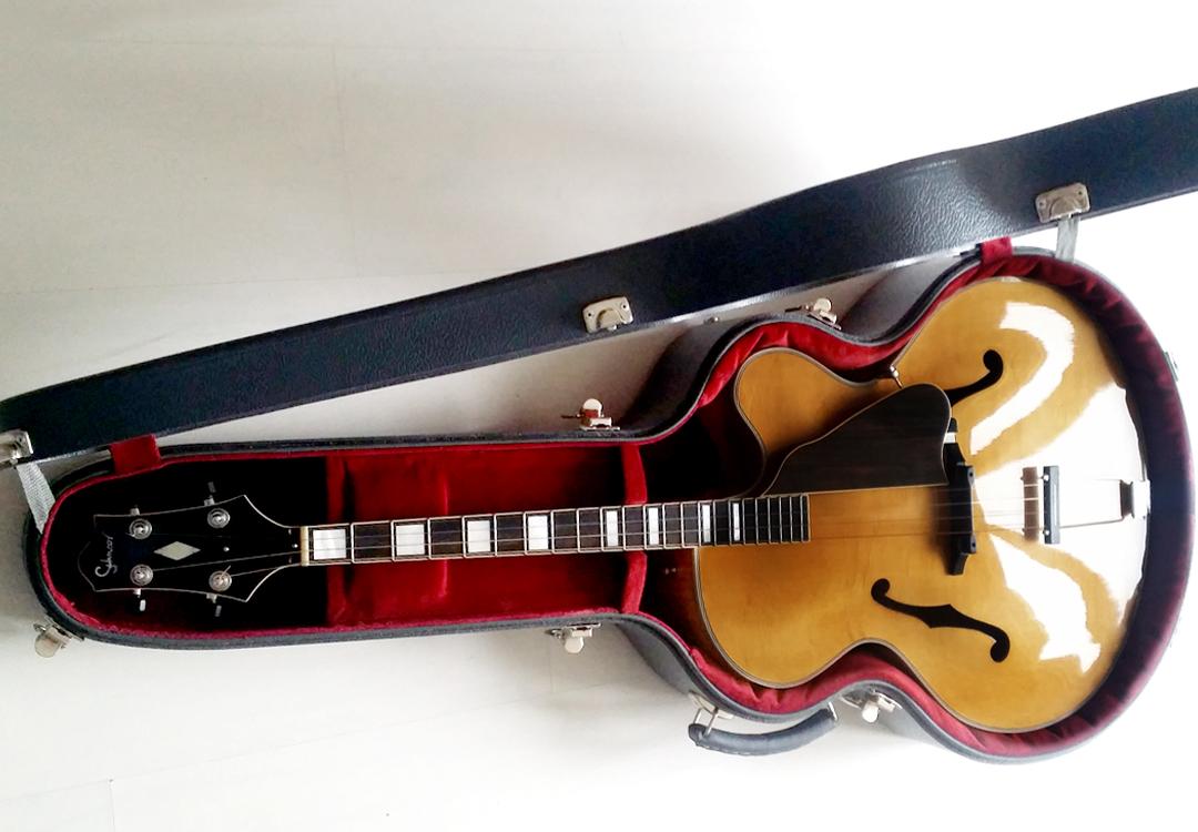 Guitare-0
