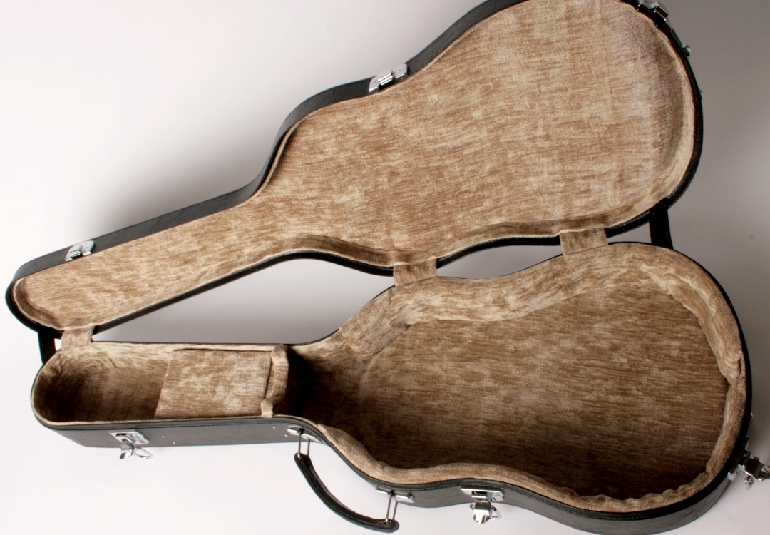 Guitare-10
