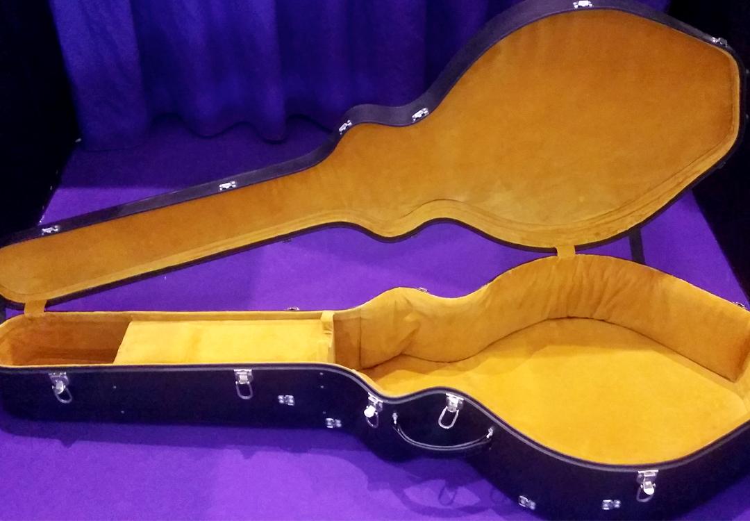 Guitare-6