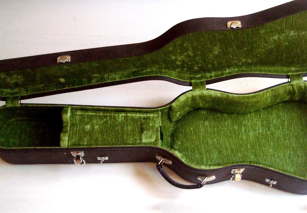 Guitare-8